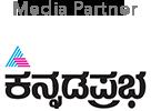 PARBAS Logo