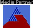 SUVARNA Logo