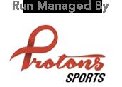 Protons Logo