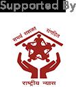 Rashtriya Logo