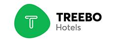 Treebo Sponsors