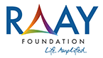 Ray Sponsors