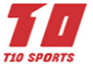 ten-sports